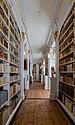 Weimar, Herzogin Anna Amalia Bibliothek, 2019-09 CN-06.jpg
