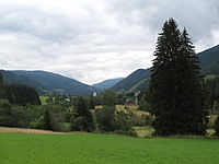 Weissenbach, dorpszicht foto2a 2011-07-25 15.18.JPG