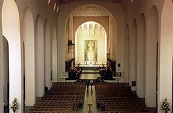 Wellington Cathedral.JPG