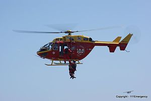 Wellington Westpac Rescue Helicopter - Flickr - 111 Emergency (10).jpg