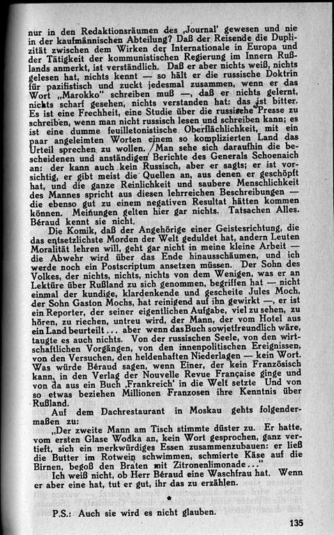 Dateiweltbuehne 1926 I 135jpg Wikipedia
