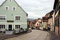 Wendelstein Ort 01.jpg
