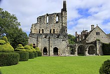 Wenlock priory.JPG