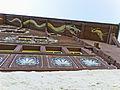 Werdenberg Schlangenhaus.jpg