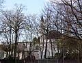 Werl, Moschee.JPG