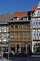 Wernigerode (2013-06-05), by Klugschnacker in Wikipedia (5).JPG