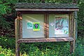 West Branch Research and Demonstration Forest (42) (28071324675).jpg