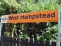 West Hampstead railway station 4.jpg