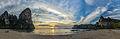 West Rei Leh Beach pano (MK).jpg
