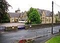 West Vale Primary School - Calder Street, West Vale - geograph.org.uk - 805184.jpg