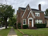 Westbrook-Ardmore Historic Style houses.jpg