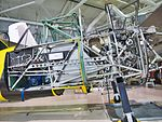 Westland Lysander Mk III side view CWHM.jpg