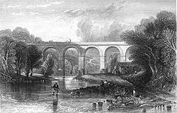 Wetheral Bridge.jpg