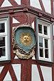 Wetzlar, Schmiedgasse 13-001.jpg