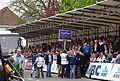 Wevelgem - Gent-Wevelgem, 30 maart 2014 (06).JPG