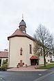 Weyersfeld, Katholische Filialkirche St. Albanus-001.jpg