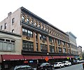 Wheeler Block No Bwy Yonkers jeh.jpg