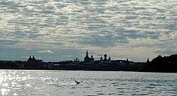White Sea and Solovki.jpg
