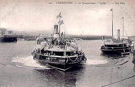 White Star Line Gallic II.jpg