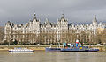 Whitehall Court Mars 2014.jpg