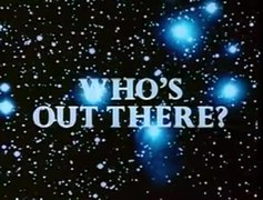 File:Who's Out There (1973).ogv
