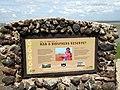 Why is Amboseli a man & biosphere reserve? (32118575493).jpg
