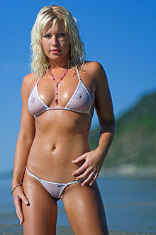 Amateur wicked weasel apologise, but