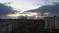 Widok z okna Warszawa Okopowa.jpg