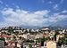 Widoki z twierdzy Forte Mare na Herceg Novi 04.jpg