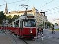 Wien-wiener-linien-sl-60-1103063.jpg