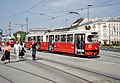 Wien-wvb-sl-62-e-989300.jpg