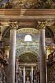 Wien - Prunksaal der Hofbibliothek 20180506-21.jpg