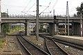 Wien Liesing Bahnhofsbrücke.jpg