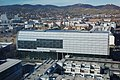 Wien RIVERGATE (5152144912).jpg