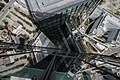 Wien Vienna Twin Tower Lookdown.jpg