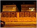 Wiener Naschmarkt 153 (4463105448).jpg