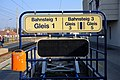 Wiener Neudorf Bhf Tafel.jpg