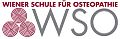 Wiener Schule für Osteopathie logo.jpg
