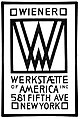Wiener Werkstaette NYC-3.JPG
