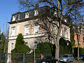 Wiesbaden Parkstraße 28 01.jpg