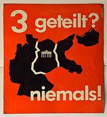 Deutsches Reich In Den Grenzen Vom 31 Dezember 1937 Wikipedia