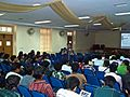 WikiAcademy1 College of Engineering, Guindy 17.JPG
