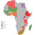WikiAfrica-impact-2014-2017.png