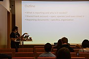 WikiCEE Meeting2017 day1 -3.jpg
