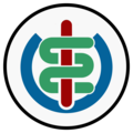 WikiProject MedicineBabel (Deus WikiProjects).png