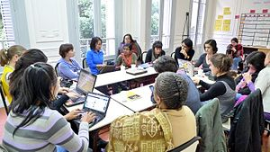 WikiWomenCamp-Session.JPG
