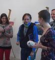 Wiki Loves Earth 2015 awards in Ukraine Ilya 48.jpg