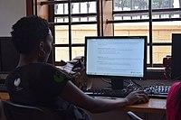 Wiki Loves Women 2018 event at Women in Technology Uganda 13.jpg
