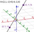 Wiki line 3d vector va.png