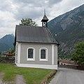 Wiki takes Nordtiroler Oberland 20150606 Kapelle hl. Michael in Ried 7214.jpg